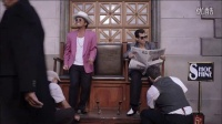 Mark Ronson feat. Bruno Mars - Uptown Funk.720p.x264.2014-GEARHD