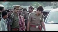 Bhai The Lion (2007) - Hindi Movie Indian film_标清