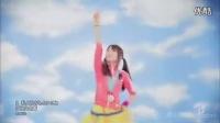 美女三次元萌妹子 可爱卖萌 满满的正能量 早乙女由香 ---动漫 音乐 丝袜 akb48