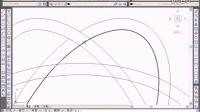 16 卫星轨道-【CAD2012】中文版精彩百例与解析(100集)
