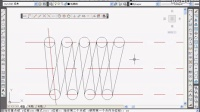 29 弹簧-【CAD2012】中文版精彩百例与解析(100集)