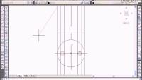 26 螺钉-【CAD2012】中文版精彩百例与解析(100集)