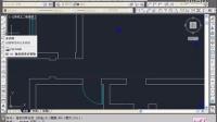 15.3.2绘制地面布置图