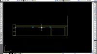 14.2.7 绘制阳台及栏杆