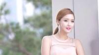 韩国美女饭拍秀5555