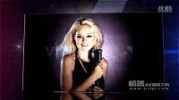 机器AE模版下载-性感时尚的广告片模板
