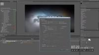 机器AE模版下载-史诗级电影字幕哈利波特效果-教程