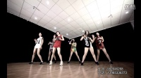 铜仁【吉祥舞蹈培训】 ZO女团 泫雅 Red爵士舞 成品教训展示