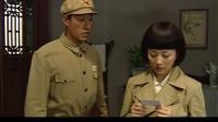 东方红1949 33