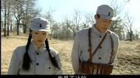 东方红1949 05