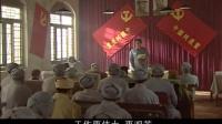 东方红1949 15