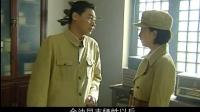 东方红1949 37