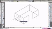 AutoCAD.2009建筑设计实战从入门到精通实例281