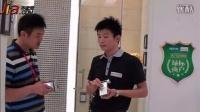 【装修流程】卫生间开门式淋浴房选购安装必备装修流程宝典