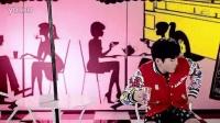 视频: 【MV预告】韩国INFINITE H - shenbo1333.com/申博娱乐Pretty_640x360_2.00M_h.264