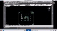 4讲空间分析与墙体拆改图绘制缩略图