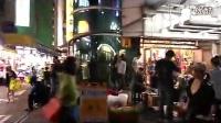 韩国东大门代购时拍摄的视频
