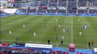 视频: 01月18日 周日 西甲第19轮 赫塔菲0-3皇家马德里 UEDbet集锦