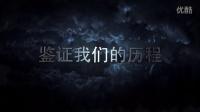大众点评网南昌站2014年同城活动文字数据