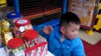 兰博文之和代浩宇玩老虎机