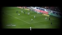 视频: 【足球】谁是世界最佳足球运动员(10佳球大比拼)