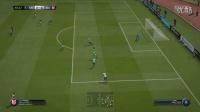 FIFA 15 教程 如何充分利用速度 (中文音译)