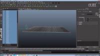 maya卷轴动画制作教程