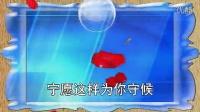 http://shop66392145.taobao.com/?spm=a1z10.1-c.0.0.1SDk5Q
