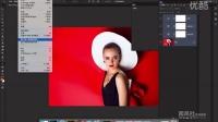 [PS]photoshop cc 2014的颜色查找调色
