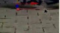 2015.01.17晚8点由梦缘老师主讲的AE视频编辑制作课录