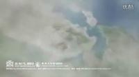 [鑫时代.鑫影音]编号FMP-AE00001-[AE]地球俯冲特效_标清【加贴图】