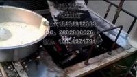 蛋卷冰淇淋机报价 鸡蛋卷机之制作视频 小型蛋卷制作机 简易蛋卷机 蛋卷机的价格