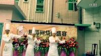 厨师全民摇 全民社会摇 厨师网俱乐部 广东烧腊培训 全球最好的烧腊培训基地
