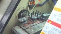 温州市飞马特焊接设备有限公司