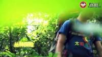 老挝磨丁经济特区旅游宣传片_高清