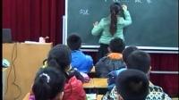 小学数学课小数点搬家教师资格证面试试讲视频模拟