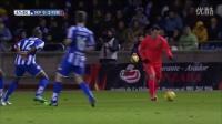 视频: 01月18日 西甲第19轮 拉科鲁尼亚0-4巴塞罗那 UEDbet 集锦