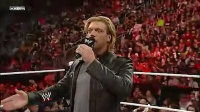 wwe.you.think.you.know.me.the.story.of.edge.2012.disc4_512x304_2.00M_h.264