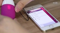 魅动小V二代App下载安装视频
