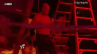 wwe.you.think.you.know.me.the.story.of.edge.2012.disc3_512x304_2.00M_h.264