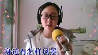 星月神话——网络美女主播招聘K友会辽吉群简单翻唱应聘主播
