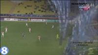 法国杯-奥坎波斯法蒂亚尔破门 摩纳哥2-0伊维恩