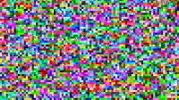 视频: QQ 1945273753环球网【注册会计师】注会会计微信fengfengrose