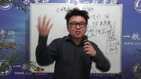 2016中国传媒大学艺术硕士mfa考研全年复习规划