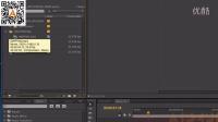 Premiere 剪辑中 37种分屏效果模板 附加使用教程(MacWin)