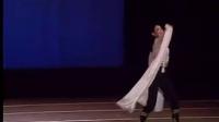 藏族组合 中央民族大学舞蹈学院_标清