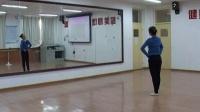 教学视频-李佳颖-舞蹈 卓玛