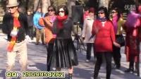 视频: 龙海制作·天坛公园·美女演唱组01·QQ2909954262