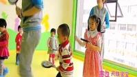 视频: 天线宝宝华北总代理-青岛喜乐宝课程场馆介绍