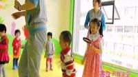 天线宝宝中国华北地区总代理-青岛喜乐宝教育咨询有限公司成立